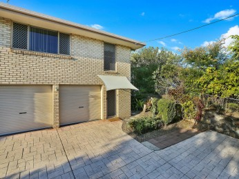View profile: Nambour's Best Buy - with NO Body Corp Fees!