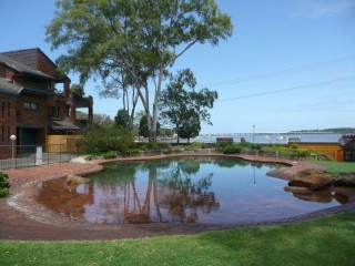 View profile: The Gums Anchorage