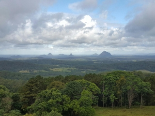View profile: Awe-Inspiring Restaurant & Freehold in Maleny Hinterland for Sale-Sunshine Coast QLD