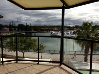 View profile: LOOKING FOR A GREAT VIEW - THIS IS FOR YOU!!