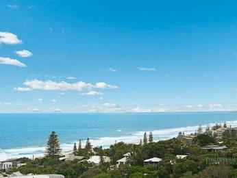 View profile: Breath Taking Views - Sunshine Beach