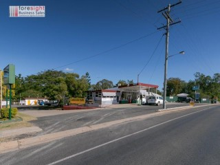 View profile: Country Caravan Park & Motel (Freehold) - BF