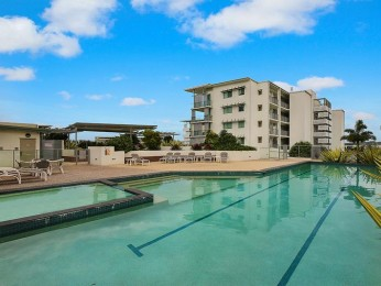 View profile: Inner City Living; Sunshine Coast Style!