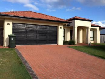 View profile: Lowset Modern Four Bedroom, Two Bathroom Family Home - Available - 6th November 2014