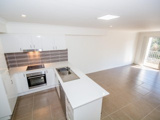 View profile: Modern & Spacious 3 Bedroom Townhouse in popular Complex