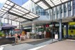 Location, Exposure, Prestige  39m² and 63m² of Retail  Ref: 5056-A