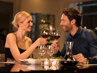 View profile: Premium Licensed Riverside Restaurant