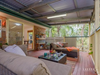 View profile: Tropical Oasis