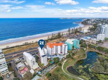 View profile: Great Ocean View at Affordable Price