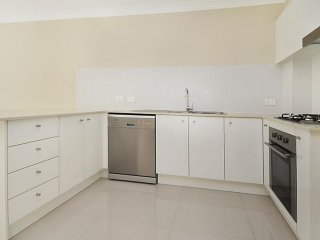 View profile: Modern, Convenient and Spacious 3 Bed 2.5 Bath Townhouse.