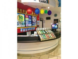 View profile: Busy Beachfront Newsagent In Prime Location - Coolangatta, QLD