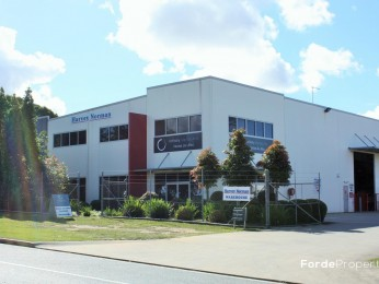 View profile: Gym/Yoga/Health Centre For Lease, Noosaville