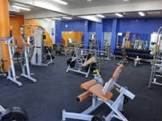 View profile: Highly Successful & Profitable 24/7 Gym Franchise For Sale - Sth Western Sydney