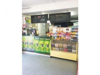 View profile: Beachside Takeaway Food and Convenience Store With Residence - Corindi Beach, NSW