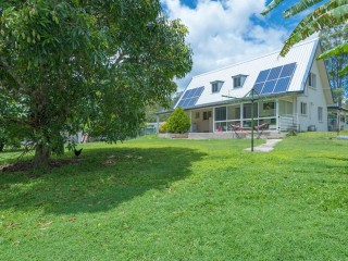 View profile: Hobby farm acreage with dual living