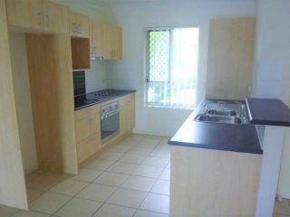 View profile: Spacious living in Convenient location!
