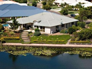 View profile: PERFECT SUMMER LIVING A MUST SEE