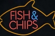 POPULAR FISH & CHIP TAKEAWAY – BUSY LOCAL CENTRE