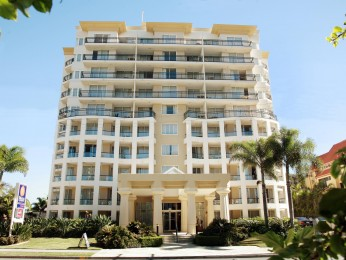 View profile: Apartment 103