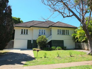View profile: Charming Aspley home