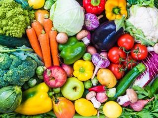 View profile: Major Fruit & Vegetable Wholesaler