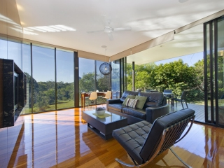 View profile: ULTIMATE FREEHOLD AND BUSINESS LIFESTYLE FOR SALE IN SUNSHINE COAST HINTERLAND