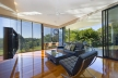 ULTIMATE FREEHOLD AND BUSINESS LIFESTYLE FOR SALE IN SUNSHINE COAST HINTERLAND