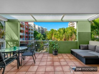 View profile: ABSOLUTE BARGAIN BUYING AT CATHEDRAL PLACE