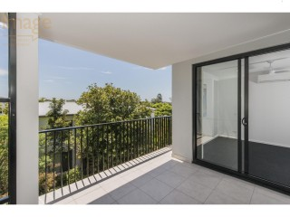 View profile: 2 BED - AMPLE STORAGE, ENTERTAINERS BALCONY & PETS CONSIDERED