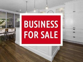 View profile: Booming Joinery Business Hervey Bay SS
