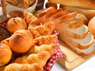 View profile: Best Bakery on the Coast