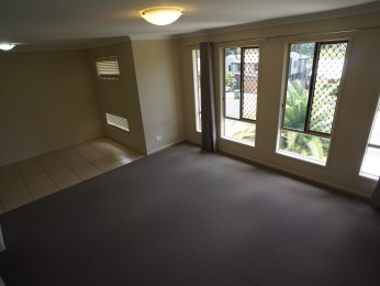 View profile: AFFORDABLE MODERN UPSTAIRS 1 BEDROOM!