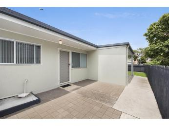 View profile: Affordable 2 Bedroom Apartment CBD Maroochydore