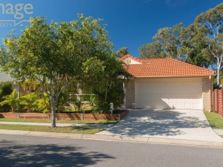 View profile: Ideal Investment Property with Strong Rental in Quiet Suburb