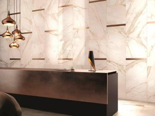 View profile: Marble & Granite Importer