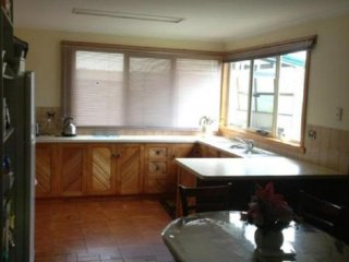 View profile: 4 bedroom house to rent in Penguin