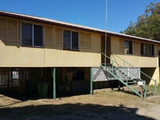 View profile: 2 X 2 BEDROOM UNITS ON STANLEY ST, COLLINSVILLE 4802 QLD