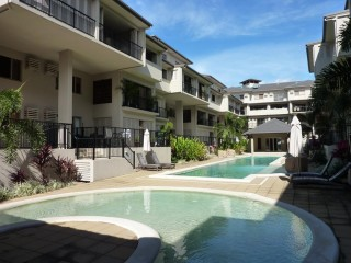 View profile: 2 BEDROOM FURNISHED FIRST FLOOR APARTMENT