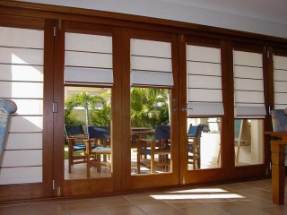 View profile: Creative Blinds Toowoomba - Blind, Awning and Shutter Specialists