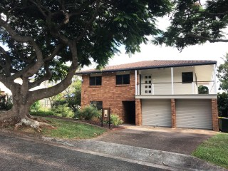 View profile: Large Two Storey with Dual Living Possibilities