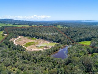 View profile: 85 acres, expressions of interest