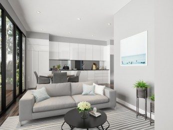View profile: Very Low Body Corp Fees – High Quality Living