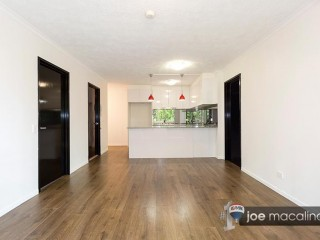 View profile: URBAN SANCTUARY IN THE HEART OF FORTITUDE VALLEY