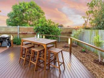 View profile: Space and Comfort for your Modern Family