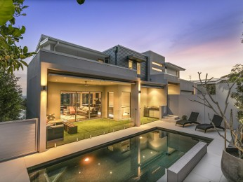 View profile: Sophistication, Lifestyle, Location, Views!