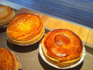 View profile: 3 CAFE BAKERYS AT ENTRY LEVEL OPPORTUNITY SOUTH SUNSHINE COAST