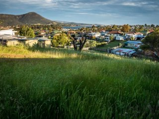 View profile: Huge 1366m2 Block With Council Approval for 3 Homes!