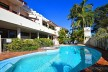Your Own Piece of Noosa Paradise With An Income