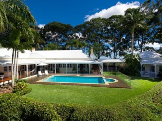 View profile: Perfectly private and tranquil