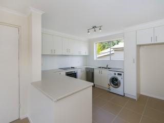 View profile: Fantastic 2 bedroom Apartment!